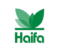 Logo-Haifa Group Italia