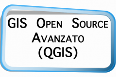GIS Open Source Avanzato