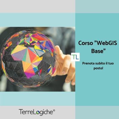 webGIS Base