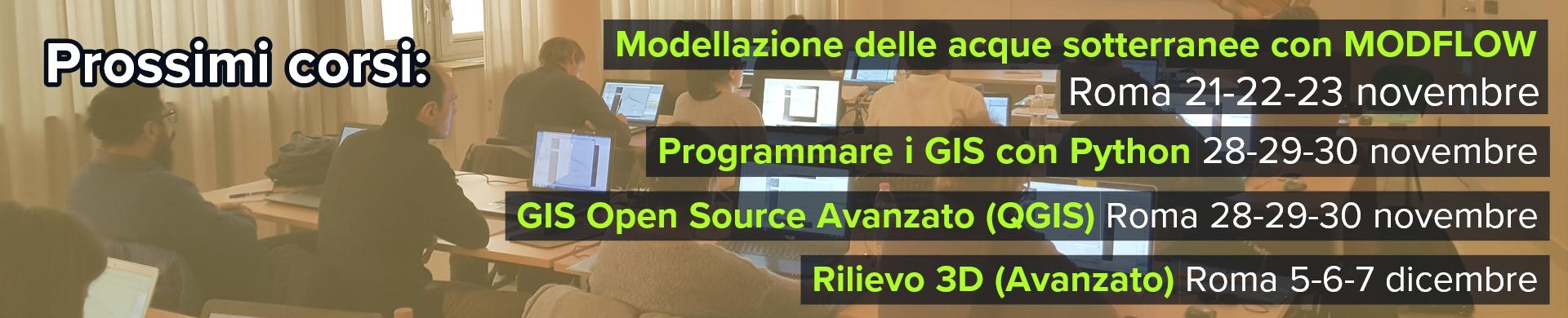 slide_Prox_corsi4