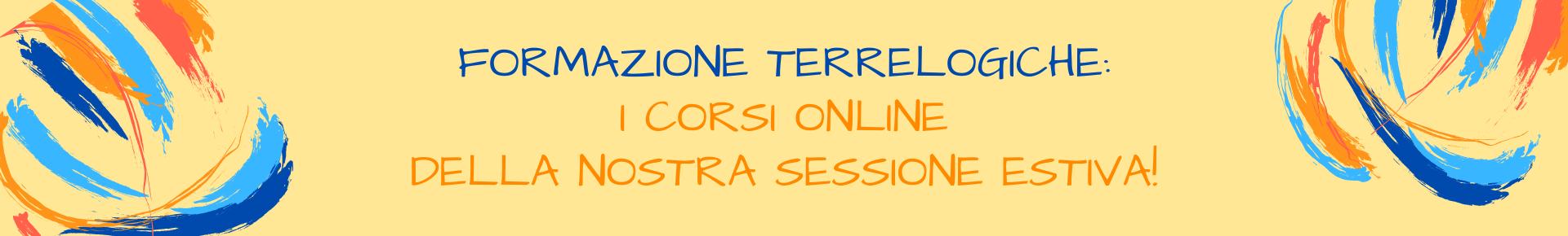 2020_06_01_sessione_estiva_formazione_tl_sottop